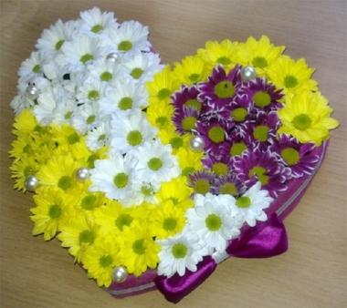 Белая акация магазин цветов новосибирск, свадебный букет г ижевске
