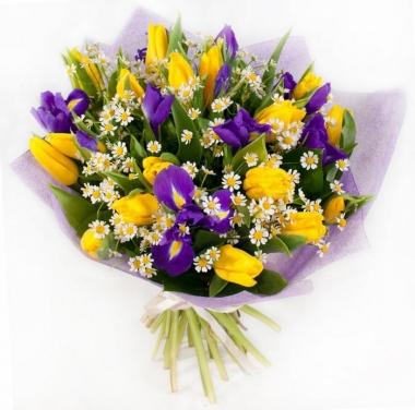 Заказ цветов новосибирск с доставкой дешево